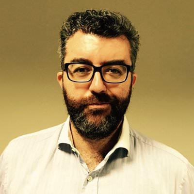 Emilcar avatar