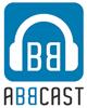 logo abbcast