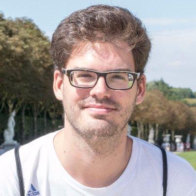 avatar francisco