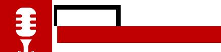 logo radiopodcastellano