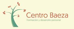 Centro baeza logo