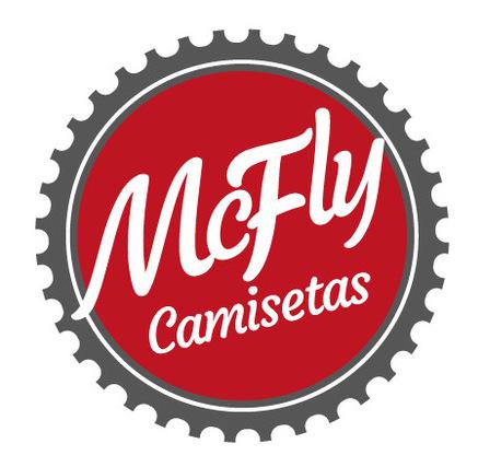 Mcfly 2