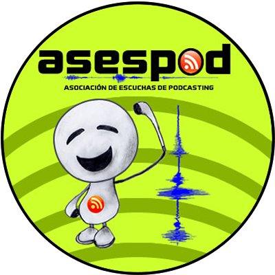 asespod