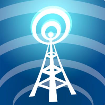 asociacionpodcast