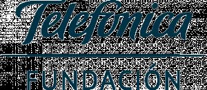 logo ftelefonica