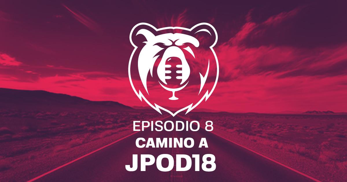 Caminoajpod8