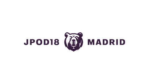 Jpod18