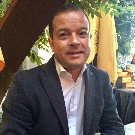 Eloy Fernández gijon jpod2020