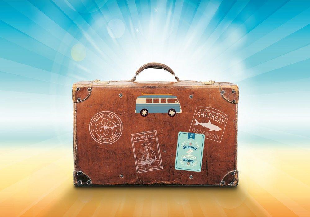 Descuentos viajes JPOD20