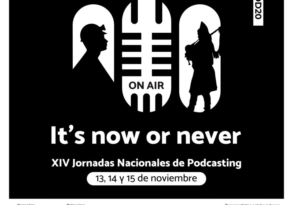 Jpod2020 Noviembre Asturias
